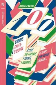 100-courts-chefs-d-oeuvre