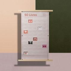 poster-50-livres-doiy-2