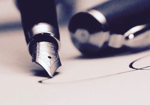 pluma-firmando (1)