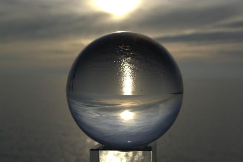 ball-2021297_960_720