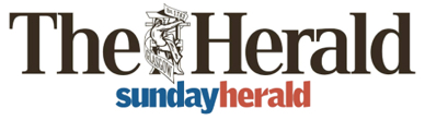 The_Herald_390