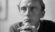 Where writers write: Edward Thomas's poetry