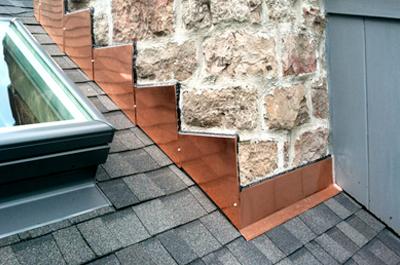 roof repair, roof replacement