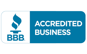 BBB approved contractor in Charlotte NC