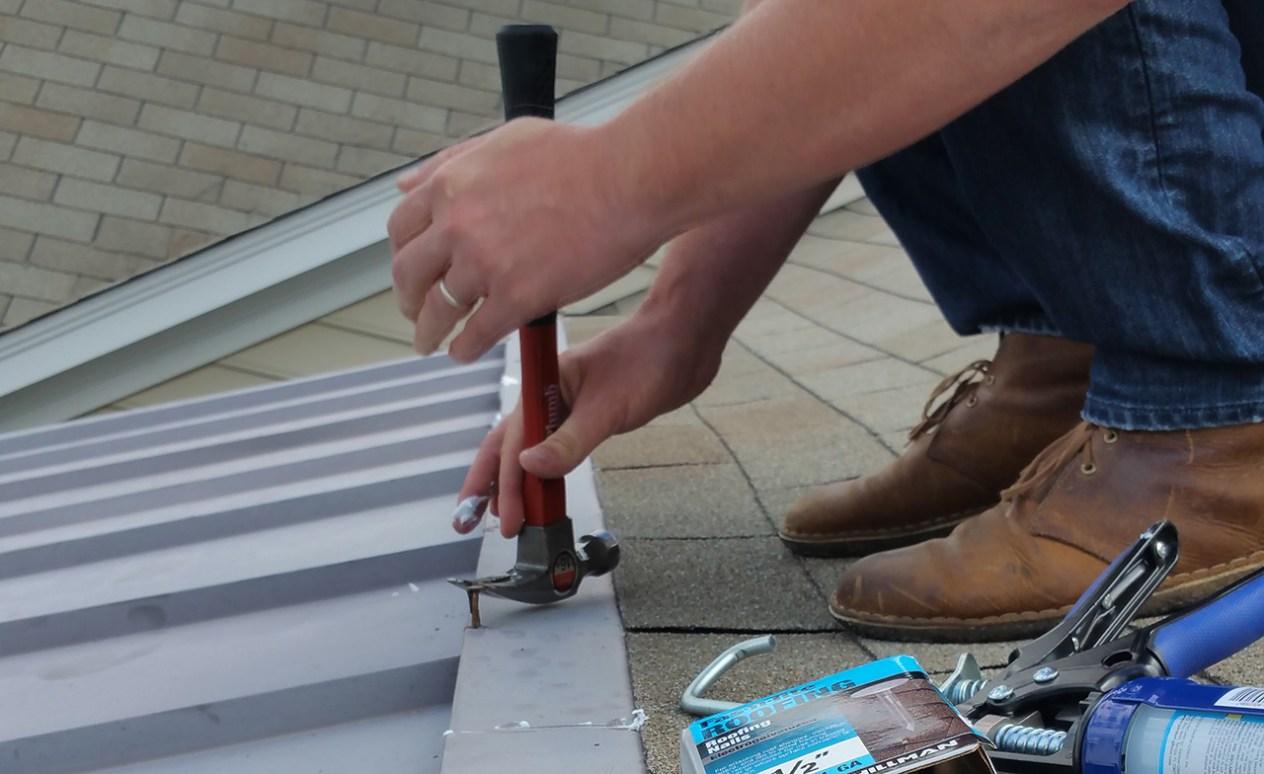 metal_roof_repair