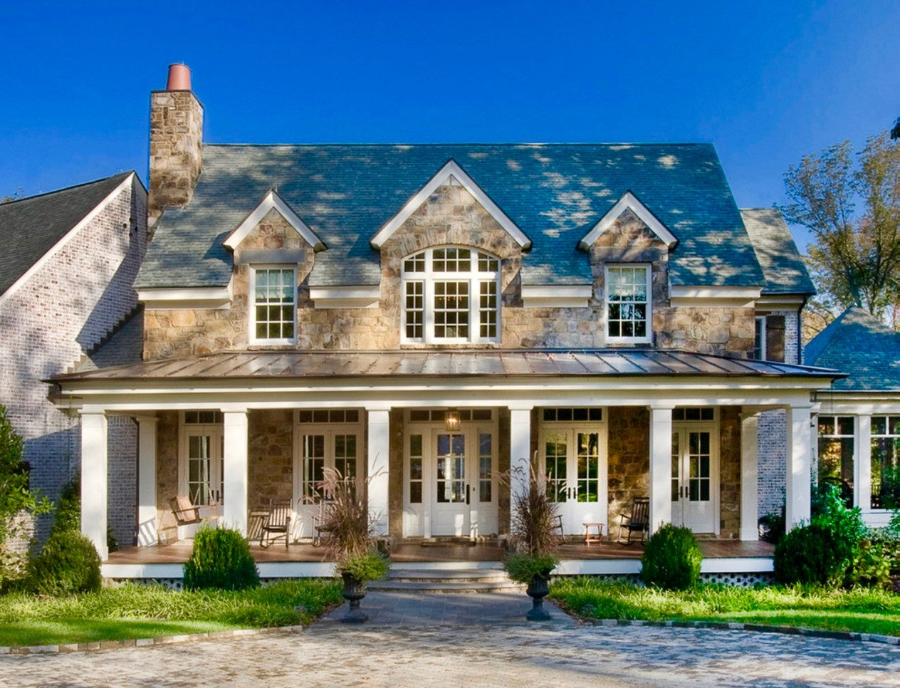Roofers in Charlotte NC, Roofing in Charlotte NC,