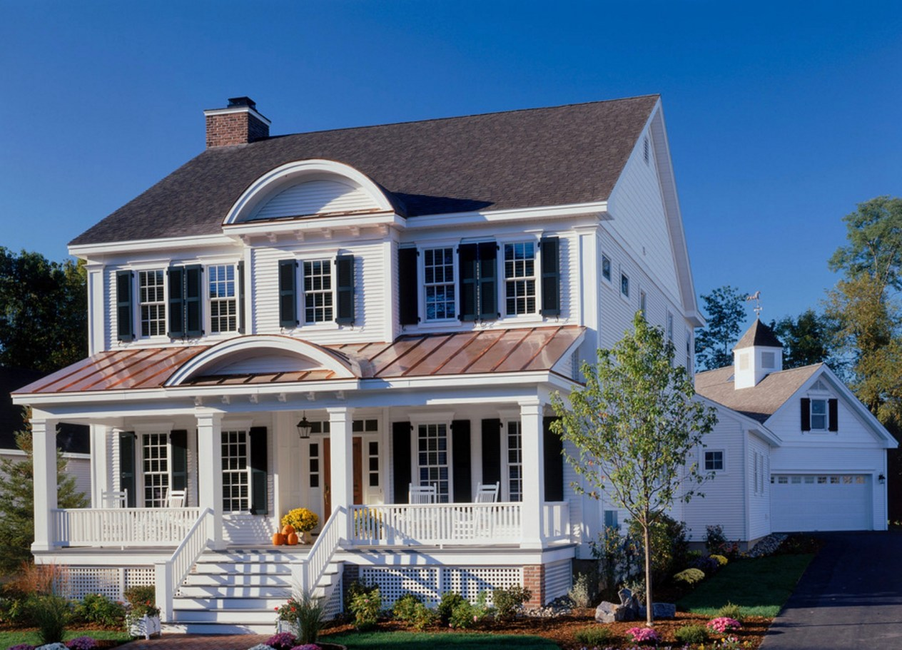 roofing companies in indian trail nc