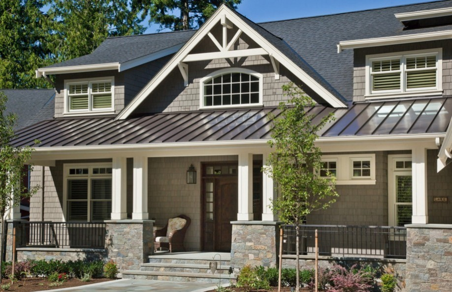 Wonderful Charlotte Roofing Services