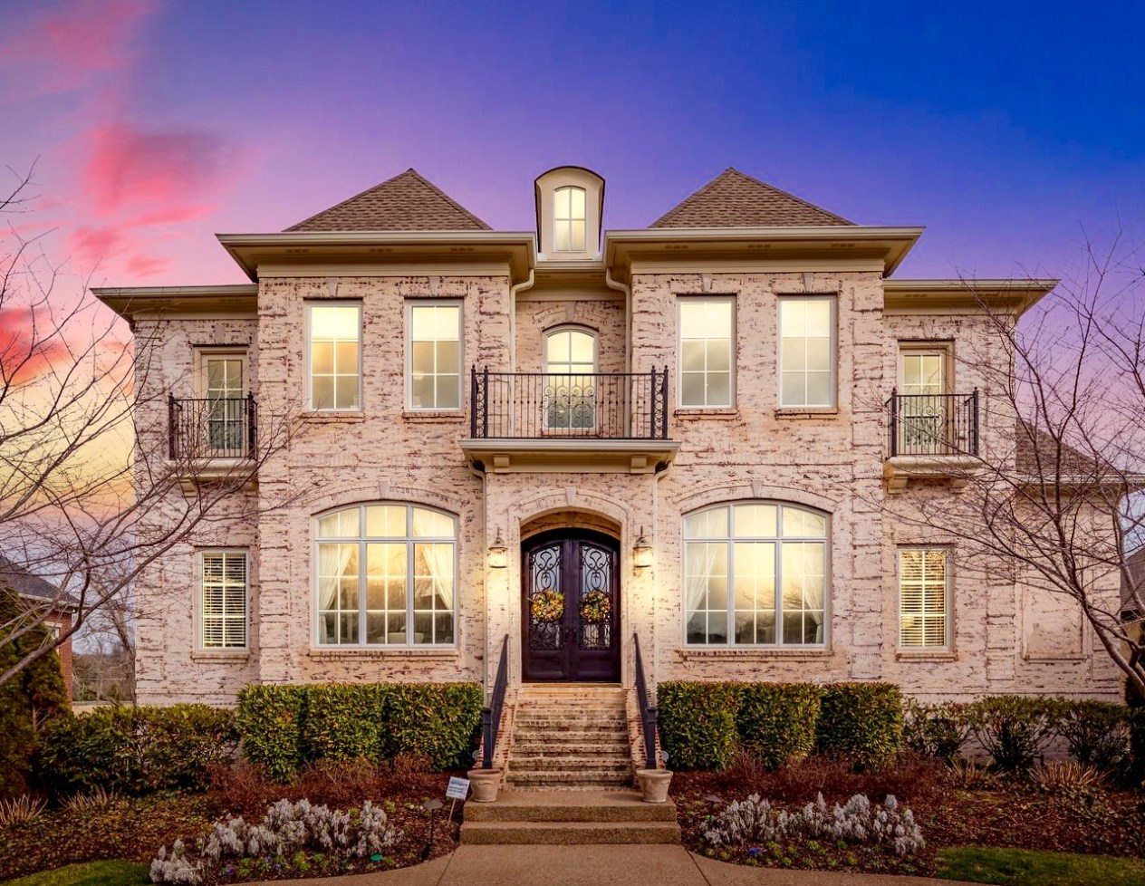 reliable roofing, residential roofing, roofing in charlotte, roofing contractors