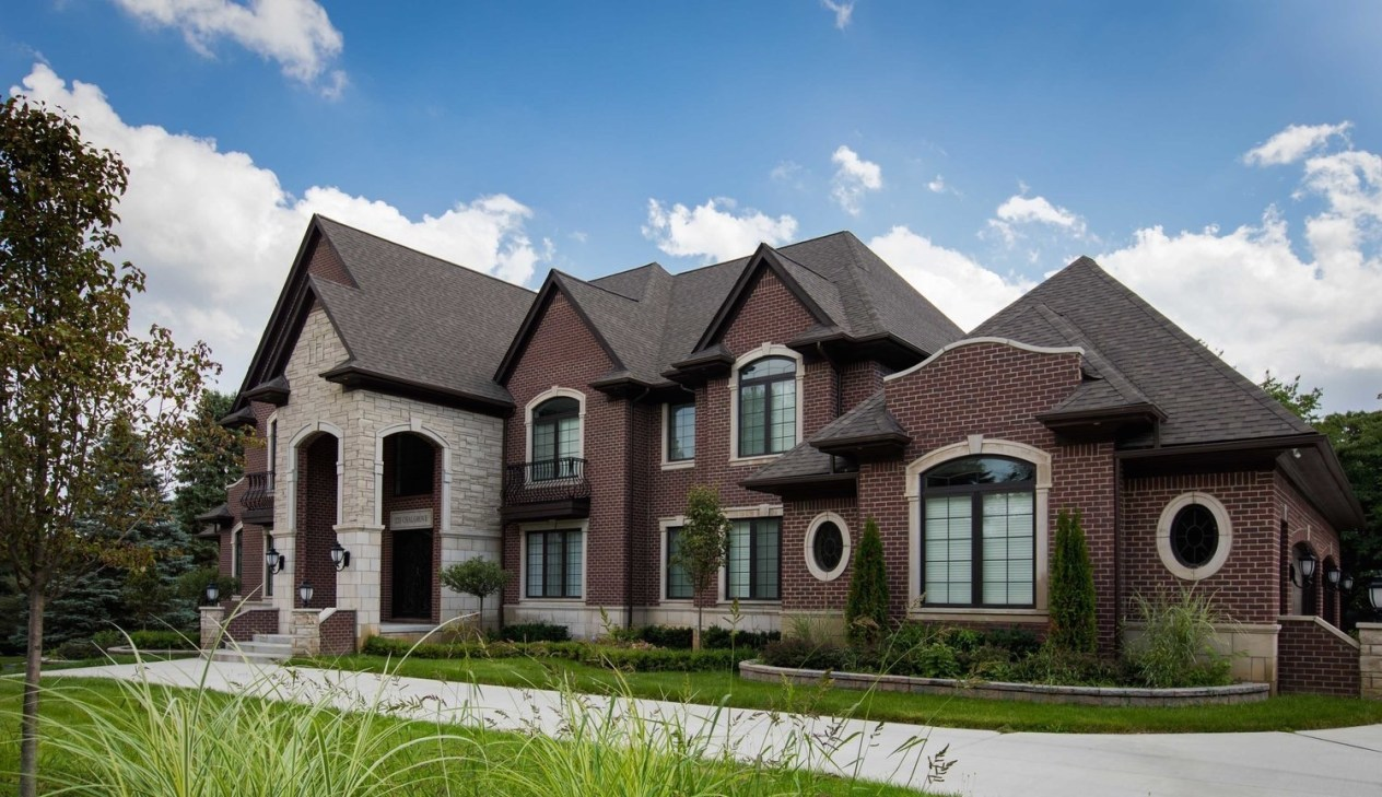 Residential Roofing in Commonwealth NC, roofing in charlotte, residential roofing, reliable roofing