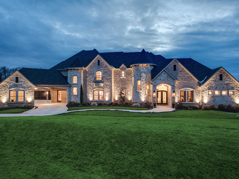 Experienced Roofers in Ballantyne, Charlotte NC, reliable roofing, residential roofing, quality roofing