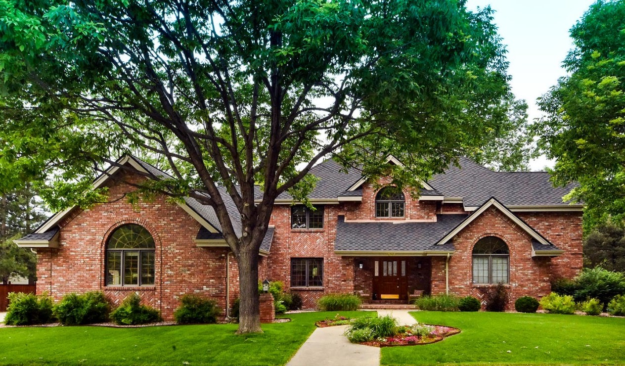 Reliable Roofing Specialists In Barclay Downs NC, reliable roofing, quality roofing companies, residential roofers in charlotte