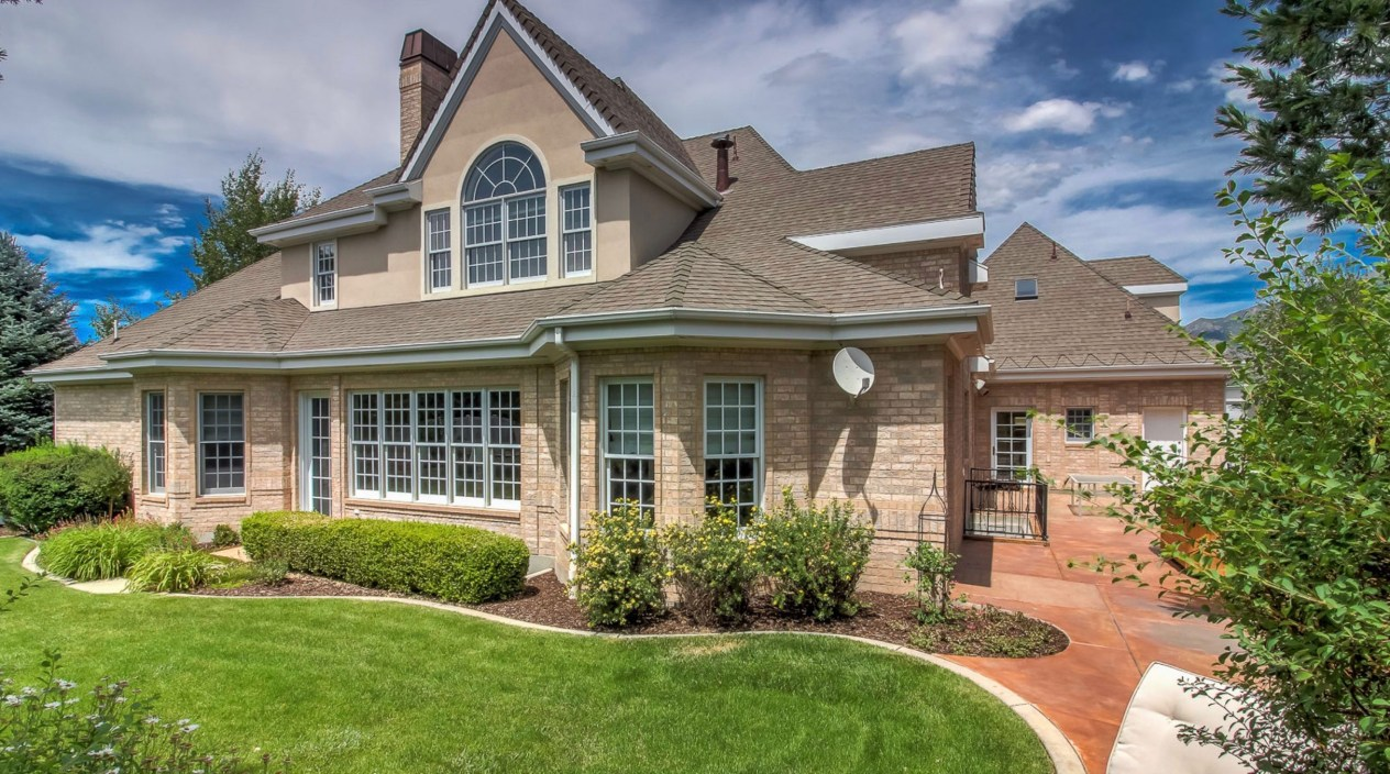 charlotte's roofing specialists, residential roofing in charlotte, reliable roofing contractors, quality roofing services in charlotte