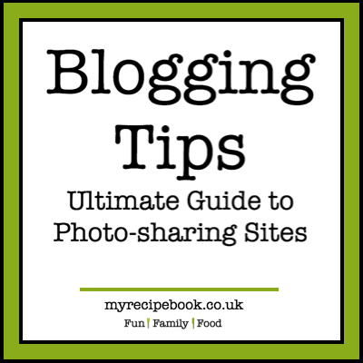 Ultimate Guide to Photo-Sharing Sites