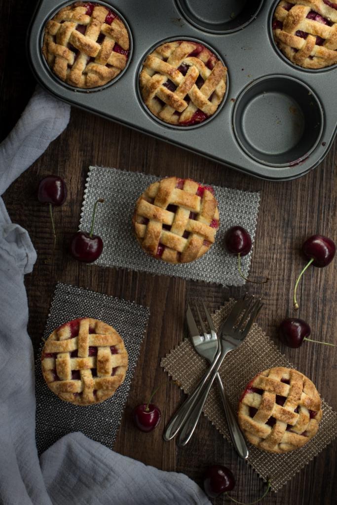 cherry pie long