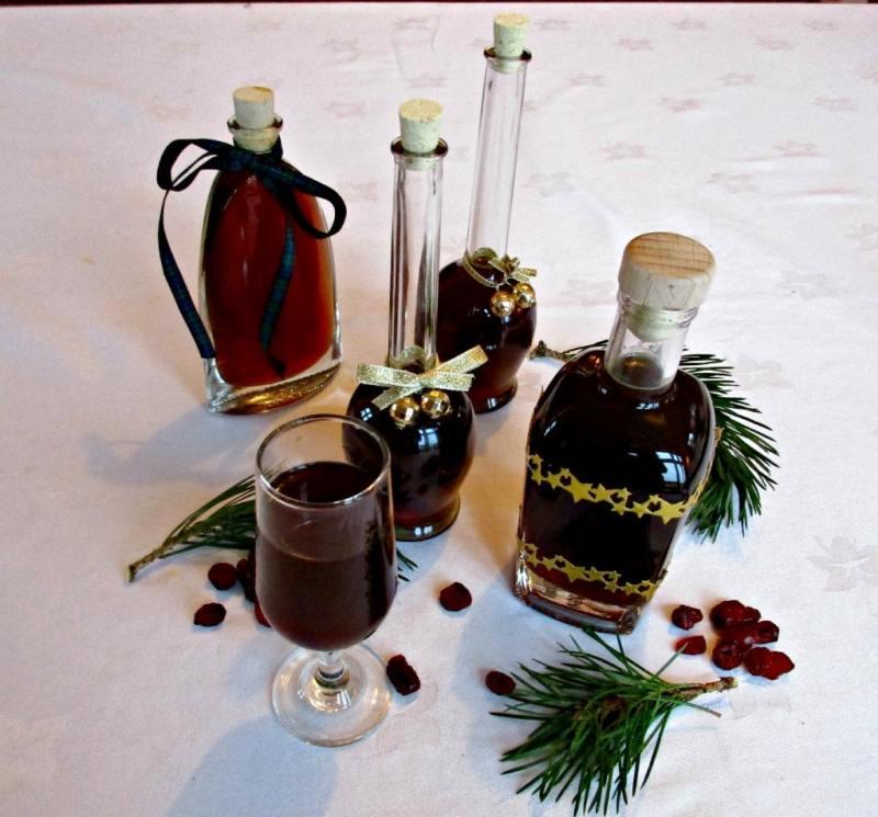 Christmas-Spirit-bottled-1024x953