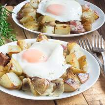 Brunch-Potatoes-8