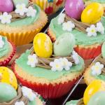 Easter-Nest-Cupcakes-5