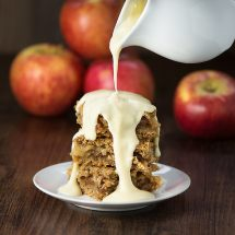 Apple-crumble-flapjack-14