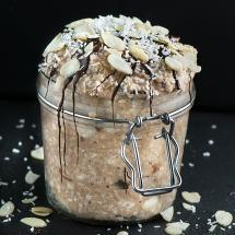 Coconut-Chocolate-Overnight-Oats-18