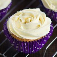 Buttercream-cakes-11