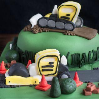Digger-Birthday-Cake-1