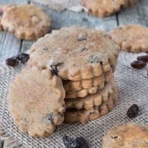 bara-brith-biscuits-3