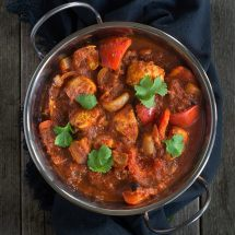 chicken-and-lime-curry