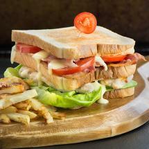 club-sandwich-1