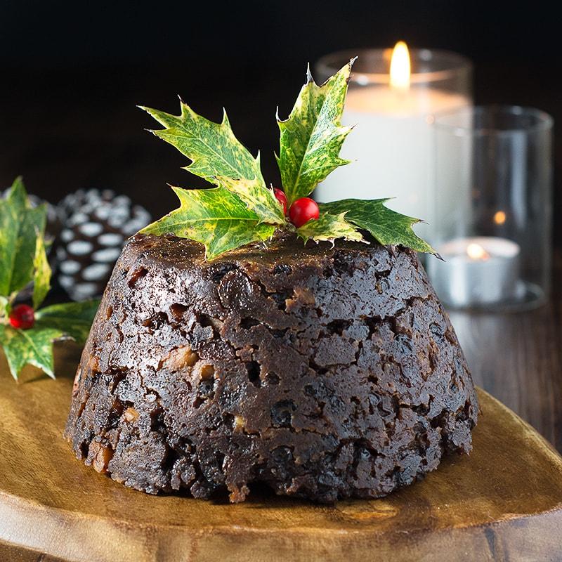 christmas-pudding-2