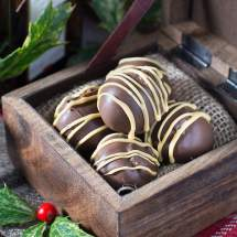 orange-liqueur-truffles-5