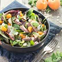 lamb-salad-1