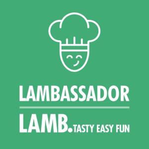 lambassador_3