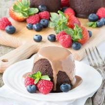 Chocolate-Custard-2