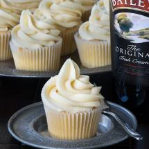 Baileys-Cupcakes-4