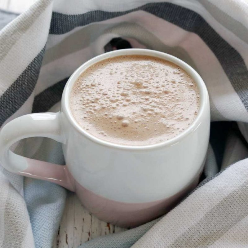 Healthy-hot-chocolate-1080x888