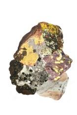 Artificial Rock Colony