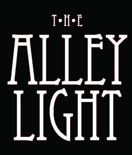 alley-light-black