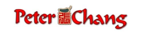 P Chang