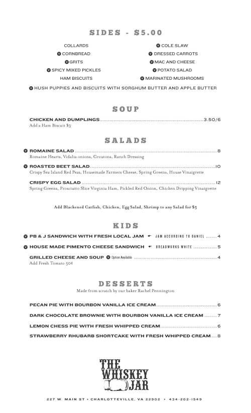 Whiskey_Jar_Spring_Dinner_Menu_v2_Page_2