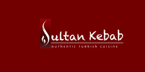 Sultan Kebab