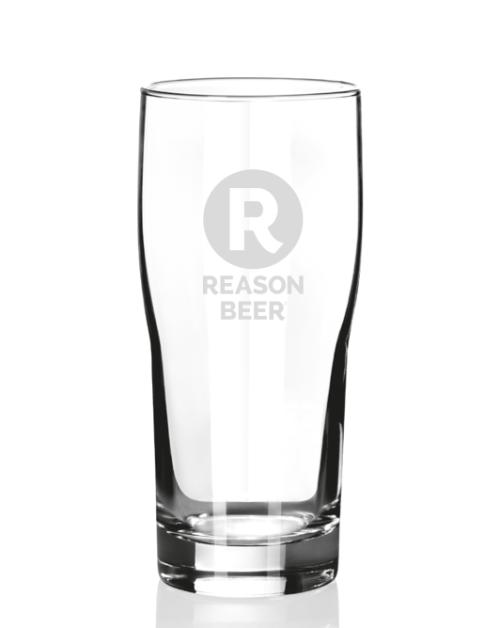reasonbeer