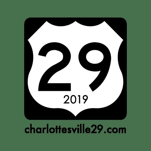 Charlotesville29_Logo_2019-01