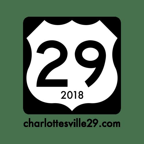 2018 charlottesville best food