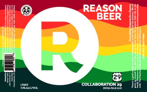 collaboration 29 returns the