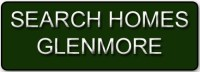 button to search homes for sale in Glenmore