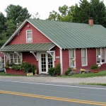 Photo of Mud Dauber Studio and Gallery in Earlysville VA
