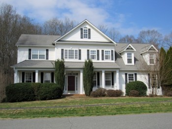 Search for homes for sale in Still Meadow neighborhood in Charlottesville with Realtor Virginia Gardner 434-981-0871