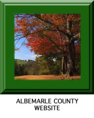 Information about Albemarle County, Virginia