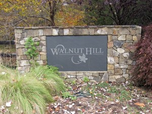 Search Homes for Sale in Walnut Hill Neighborhood in Earlysville with Charlottesville Realtor Virginia Gardner 434-981-0871